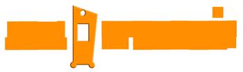 MOLAFOTOMATÓN Logo